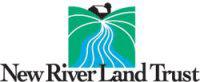 New-River-Land-Trust