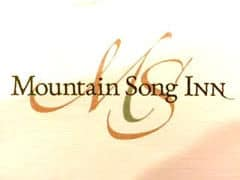 Mountain Song Inn Logo