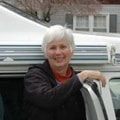 Gail from Annapolis