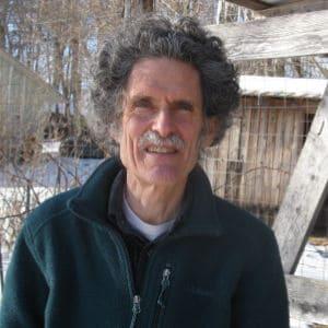 Mark Schonbeck